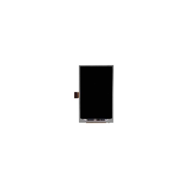 T5353 Diamond2 LCD