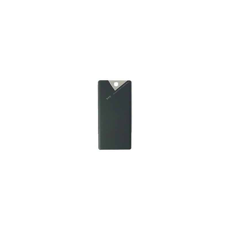 Obudowa Diamond2 - Czarny mat