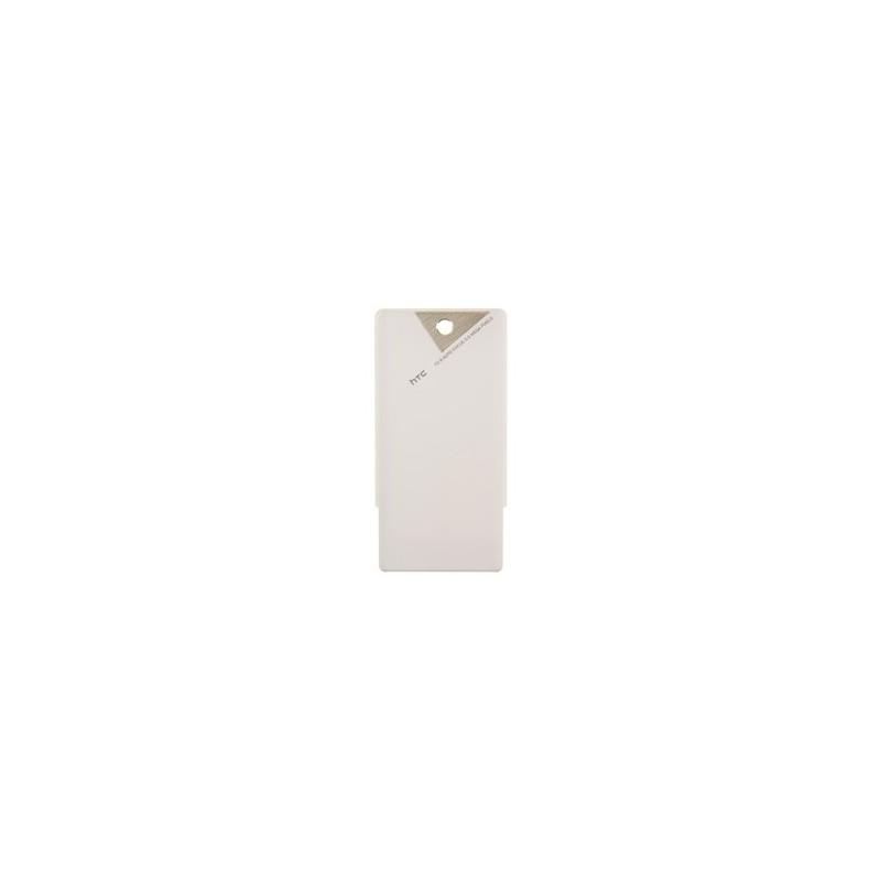 Obudowa Diamond2 - Biały mat