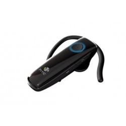 Słuchawka Bluetooth mini USB