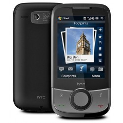 Touch Cruise IOLITE T4242