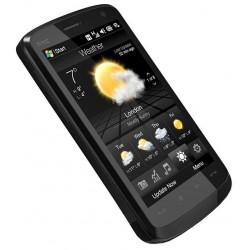 Touch HD Blackstone T8282