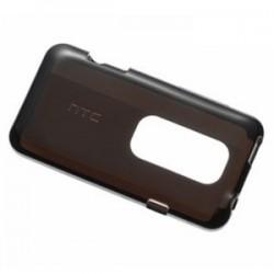 TP-C630 - Etui Evo 3D