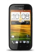 Akcesoria do HTC T326e Desire SV | HTC-sklep.pl - Smartfony, telefony i akcesoria HTC