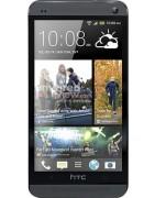 Akcesoria do HTC 801n / 801e One | HTC-sklep.pl - Smartfony, telefony i akcesoria HTC