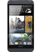 Akcesoria do HTC 601e One mini | HTC-sklep.pl - Smartfony, telefony i akcesoria HTC