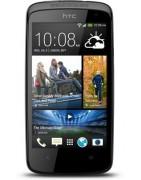 Akcesoria do HTC 506e Desire 500 | HTC-sklep.pl - Smartfony, telefony i akcesoria HTC