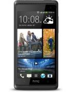 Akcesoria do HTC Desire 600 | HTC-sklep.pl - Smartfony, telefony i akcesoria HTC