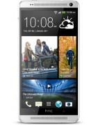 Akcesoria do HTC 803e One Max | HTC-sklep.pl - Smartfony, telefony i akcesoria HTC
