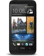 Akcesoria do HTC Desire 601 | HTC-sklep.pl - Smartfony, telefony i akcesoria HTC