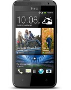 Akcesoria do HTC Desire 300 | HTC-sklep.pl - Smartfony, telefony i akcesoria HTC