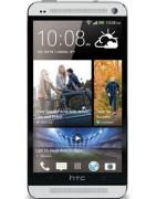 Akcesoria do HTC 802w One Dual Sim | HTC-sklep.pl - Smartfony, telefony i akcesoria HTC