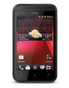 Akcesoria do HTC Desire 200 | HTC-sklep.pl - Smartfony, telefony i akcesoria HTC