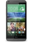 Akcesoria do HTC Desire 816 | HTC-sklep.pl - Smartfony, telefony i akcesoria HTC