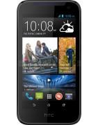 Akcesoria do HTC Desire 310 | HTC-sklep.pl - Smartfony, telefony i akcesoria HTC