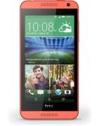 Akcesoria do HTC Desire 610 | HTC-sklep.pl - Smartfony, telefony i akcesoria HTC