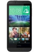 Akcesoria do HTC Desire 510 | HTC-sklep.pl - Smartfony, telefony i akcesoria HTC
