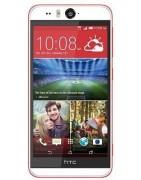 Akcesoria do HTC Desire EYE | HTC-sklep.pl - Smartfony, telefony i akcesoria HTC