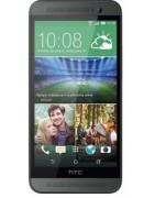 Akcesoria do HTC One E8 | HTC-sklep.pl - Smartfony, telefony i akcesoria HTC