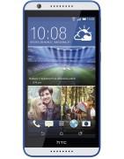 Akcesoria do HTC Desire 820 | HTC-sklep.pl - Smartfony, telefony i akcesoria HTC