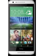 Akcesoria do HTC Desire 620 | HTC-sklep.pl - Smartfony, telefony i akcesoria HTC