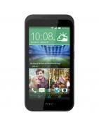 Akcesoria do HTC Desire 320 | HTC-sklep.pl - Smartfony, telefony i akcesoria HTC
