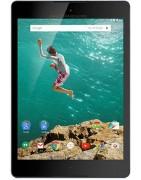 Akcesoria do HTC Nexus 9 | HTC-sklep.pl - Smartfony, telefony i akcesoria HTC