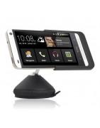 Uchwyty samochodowe HTC | HTC-sklep.pl - Smartfony, telefony i akcesoria HTC