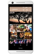Akcesoria do HTC Desire 626 | HTC-sklep.pl - Smartfony, telefony i akcesoria HTC