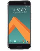 Akcesoria do HTC 10 | HTC-sklep.pl - Smartfony, telefony i akcesoria HTC