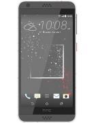 Akcesoria do HTC Desire 530 | HTC-sklep.pl - Smartfony, telefony i akcesoria HTC