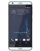 Akcesoria do HTC Desire 630 | HTC-sklep.pl - Smartfony, telefony i akcesoria HTC