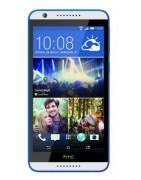 Akcesoria do HTC Desire 820G | HTC-sklep.pl - Smartfony, telefony i akcesoria HTC