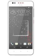Akcesoria do HTC Desire 825 | HTC-sklep.pl - Smartfony, telefony i akcesoria HTC