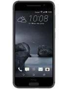 Akcesoria do HTC A9s | HTC-sklep.pl - Smartfony, telefony i akcesoria HTC