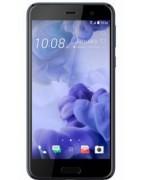 Akcesoria do HTC U Play | HTC-sklep.pl - Smartfony, telefony i akcesoria HTC