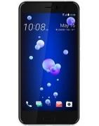 Akcesoria do HTC U11 | HTC-sklep.pl - Smartfony, telefony i akcesoria HTC