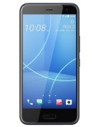 Akcesoria do HTC U11 life | HTC-sklep.pl - Smartfony, telefony i akcesoria HTC