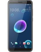Akcesoria do HTC Desire 12 | 12+ | HTC-sklep.pl - Smartfony, telefony i akcesoria HTC