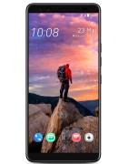 Akcesoria do HTC U12+ | HTC-sklep.pl - Smartfony, telefony i akcesoria HTC