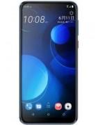 Akcesoria do HTC U19+ | HTC-sklep.pl - Smartfony, telefony i akcesoria HTC