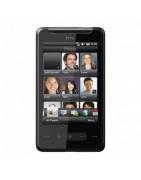 Akcesoria do HTC T5555 HD Mini™ | HTC-sklep.pl - Smartfony, telefony i akcesoria HTC