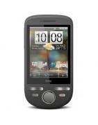 Akcesoria do HTC A3288 Tattoo | HTC-sklep.pl - Smartfony, telefony i akcesoria HTC