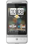 Akcesoria do HTC A6262 Hero™ | HTC-sklep.pl - Smartfony, telefony i akcesoria HTC