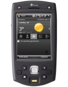 Akcesoria do HTC P6500 Sedna™ | HTC-sklep.pl - Smartfony, telefony i akcesoria HTC