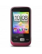 Akcesoria do HTC F3188 Smart™ | HTC-sklep.pl - Smartfony, telefony i akcesoria HTC