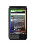 Akcesoria do HTC A9191 Desire HD | HTC-sklep.pl - Smartfony, telefony i akcesoria HTC
