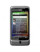 Akcesoria do HTC A7272 Desire Z | HTC-sklep.pl - Smartfony, telefony i akcesoria HTC