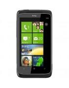 Akcesoria do HTC T8686 7 Trophy™ | HTC-sklep.pl - Smartfony, telefony i akcesoria HTC
