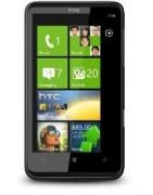 Akcesoria do HTC T9292 HD7 | HTC-sklep.pl - Smartfony, telefony i akcesoria HTC